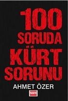 100 Soruda Kürt Sorunu