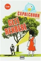 Çapulcunun Gezi Rehberi