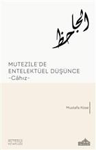 Mutezile'de Entelektüel Düşünce