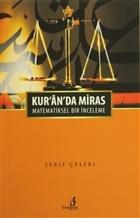 Kur'an'da Miras