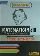 DGS-ALES Matematiğin Dili Soru Bankası