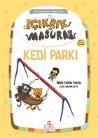 Çıkrık ve Masura Kedi Parkı