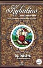 Kybalion: Yedi Kozmik Yasa
