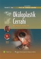 Oküloplastik Cerrahi
