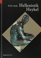 Hellenistik Heykel
