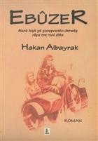 Ebuzer (Kürtçe)
