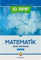 10. Sınıf Matematik Soru Bankası