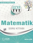 YKS TYT Matematik Soru Kitabı