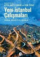 Yeni İstanbul Çalışmaları