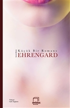 Ehrengard : Küçük Bir Romans