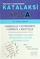 Katalaksi KPSS A
