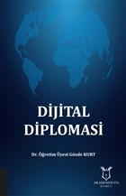 Dijital Diplomasi