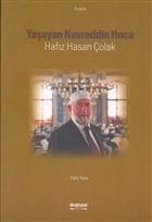 Yaşayan Nasreddin Hoca: Hafız Hasan Çolak