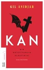 Kan: Bir Hristiyanlık Eleştirisi
