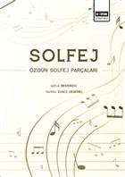 Solfej - Özgün Solfej Parçaları