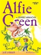 Alfie Green ve Sihirli Armağan