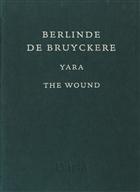 Berlinde De Bruyckere : Yara - The Wound