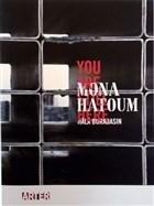 Hala Buradasın - You Are Still Here