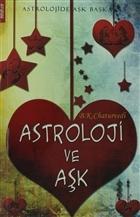 Astoloji ve Aşk