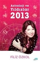 Astroloji ve Yıldızlar 2013