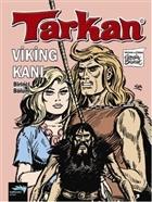 Tarkan - Viking Kanı 1. Bölüm