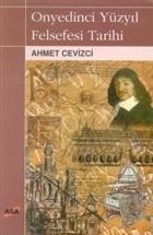 Onyedinci Yüzyıl Felsefesi Tarihi