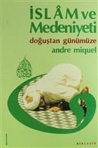İslam ve Medeniyeti (Takım 1 ve 2