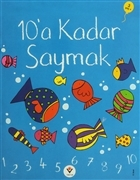 10'a Kadar Saymak