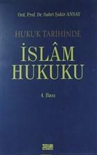 Hukuk Tarihinde İslam Hukuku