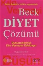 Beck Diyet Çözümü