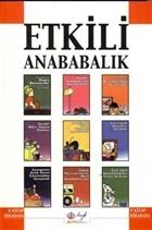 Etkili Anababalık (9 Kitap Takım)