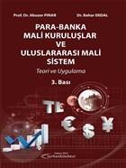 Para-Banka Mali Kuruluşlar ve Uluslararası Mali Sistem