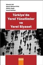 Türkiye'de Yerel Yönetimler ve Yerel Siyaset