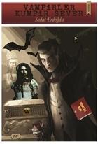 Vampirler Kumpir Sever