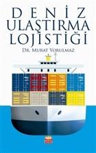 Deniz Ulaştırma Lojistiği