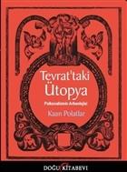Tevrat'taki Ütopya