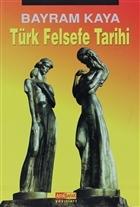 Türk Felsefe Tarihi