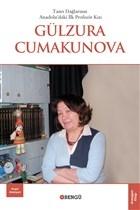 Tanrı Dağlarının Anadoluda'ki İlk Profesör Kızı Gülzura Cumakunova
