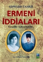 Ermeni İddiaları