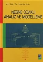 Nesne Odaklı Analiz ve Modelleme