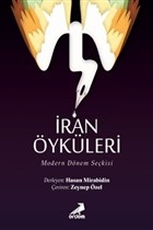 İran Öyküleri