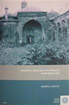Anadolu Selçuklu ve Osmanlı Darüşşifaları