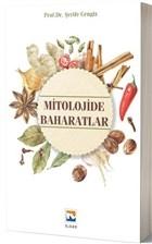 Mitolojide Baharatlar