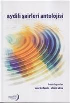 Aydili Şairleri Antolojisi