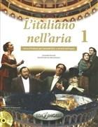 L'italiano Nell'aria 1