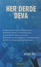 Her Derde Deva