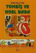 Tombiş ve Noel Baba