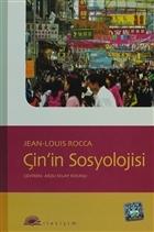 Çin'in Sosyolojisi