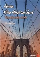 Sözüm New York'tan İçeri