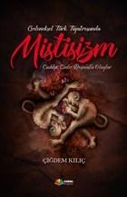 Geleneksel Türk Tiyatrosunda Mistisizm